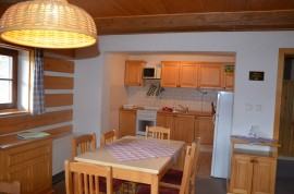 ap1-kuchyň