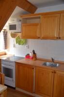 ap2-kuchyň