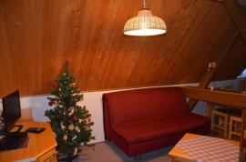 Vánoce ap č.2